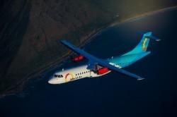 60491-island-air-2-11-2013-664-original