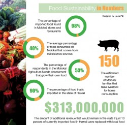 FoodSustainabilityinNumbers