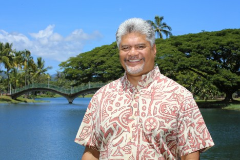 KP Headshot in Hilo[1]