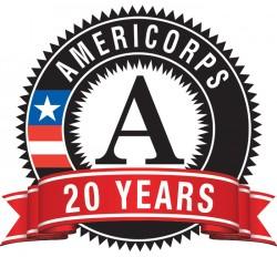 americorps_20years_700x650
