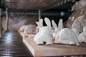 bunnies RGB