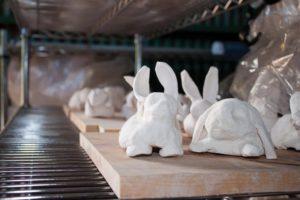 bunnies RGB (Small)