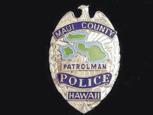 gode_hi_maui_county_police_patrolmanRGB