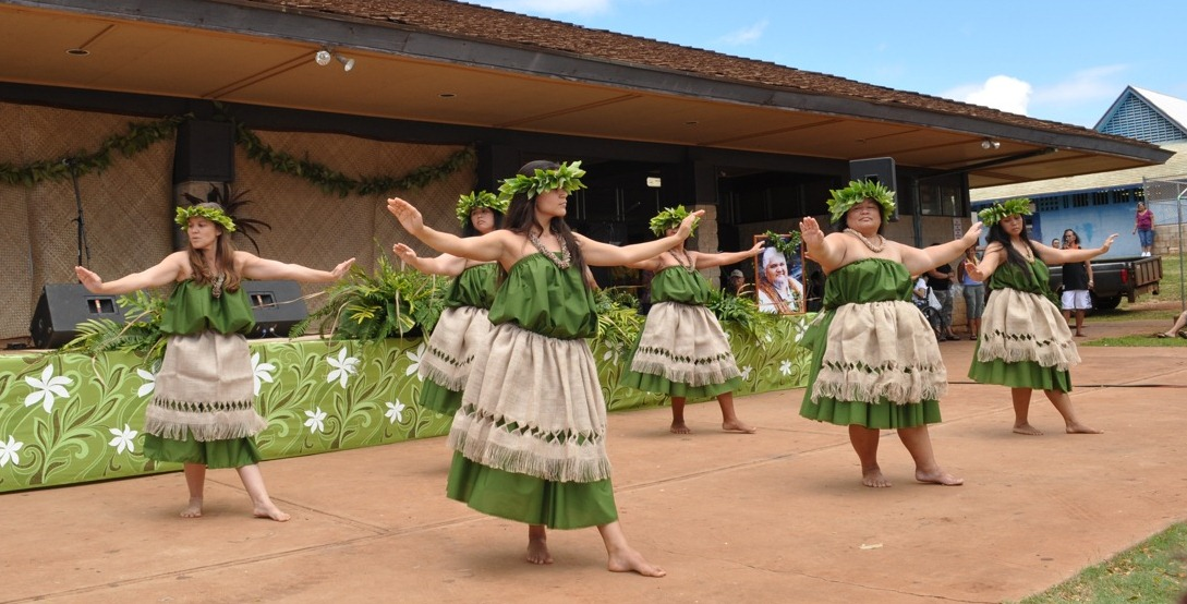 mkhp women hula-crop