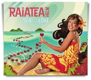 raiatea helm cover (Medium)