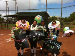 seniors-softball