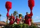 Festivals of Aloha 2014