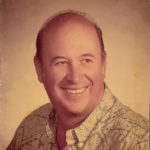 Obituary: Darryl Canady