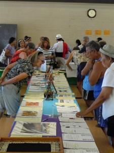 Country Fair for the Catholic Church