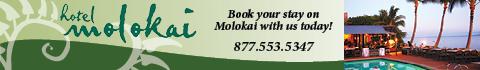 HotelMolokaiweb480x70_2-13-13