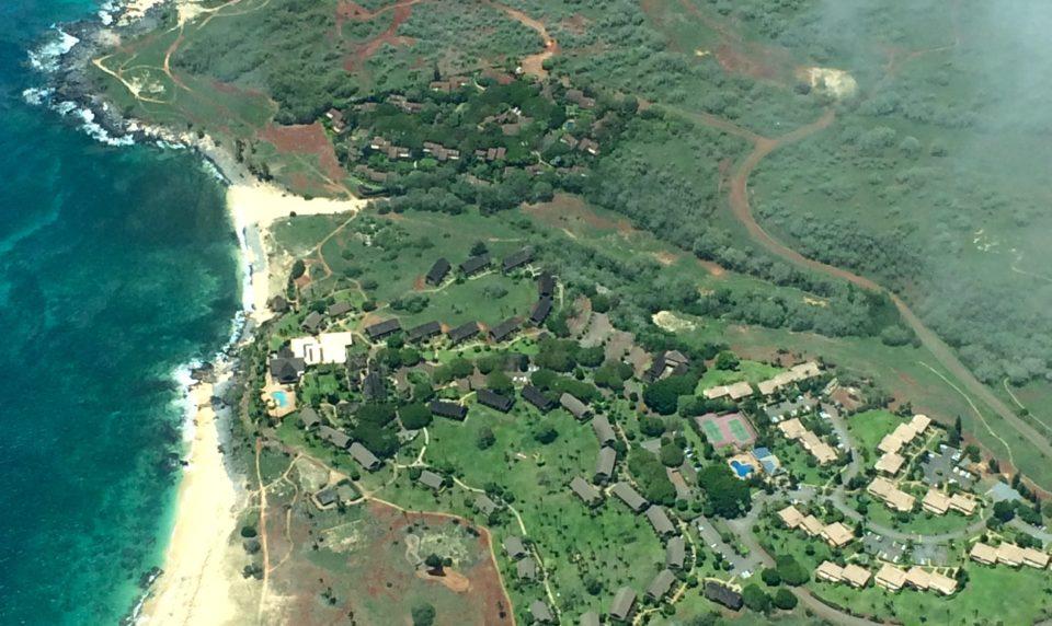 Molokai Ranch for Sale