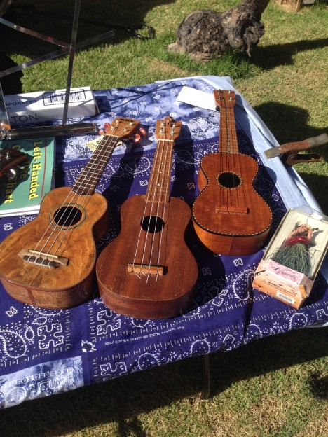 kumalae ukulele dating Historical kumalae soprano ukulele from the 1920s this beautiful piece was handcrafted in traditional manner with hawaiian koa wood on the face, back, and sides.
