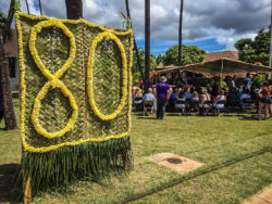 Molokai Library Celebrates 80 Years
