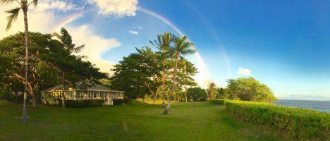 Homeowners Sue County for Molokai Rental Ban
