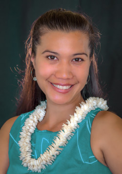 Molokai Gets a Choice for County Council