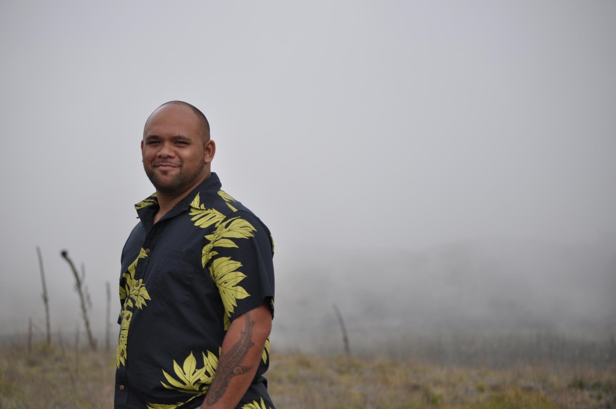 Kuana Torres Kahele 2011