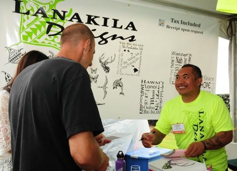 Lanakila Designs