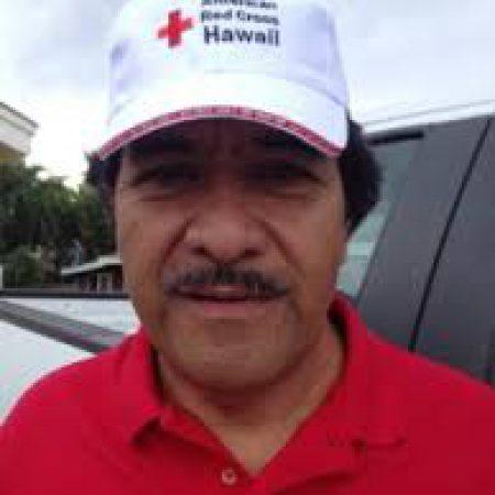 Molokai Volunteer Assists with Mainland Hurricane Relief