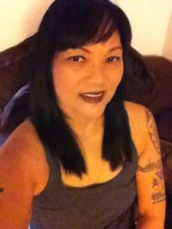 Obituary: Linda Haleola Hatsue Adachi (Kahookano)