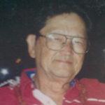 Obituary: Mike Hiroshi Misaki