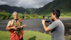 'Sons of Halawa' World Premiere