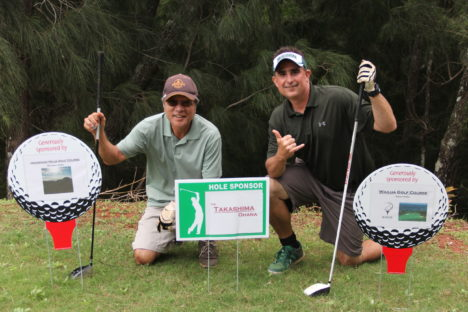 SOS Golf 2-15-17 173