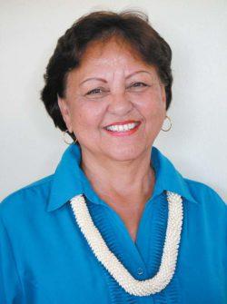 Molokai Candidate Q&A's