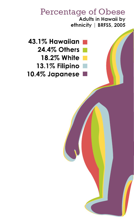 infograph_1
