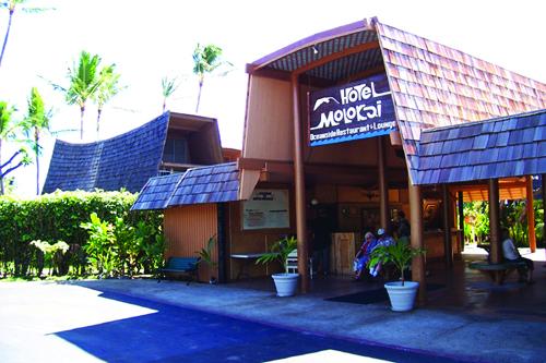 molokai-hotel