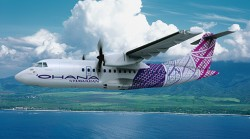 Hawaiian Airlines Now Hiring for Molokai