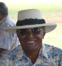 "Obituary: Robert ""Bobby"" Paleka"