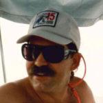 Obituary: Steven James Schonely
